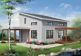 chalet house plans modern house plans mountain chalet plan german swiss interior