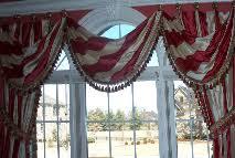 Home Decor Stores Lexington Ky Interior Yardage Upholstery Fabric Drapery U0026 Decor