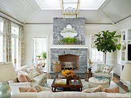 living room cheap furniture how to style living room small living room furniture arrangement