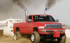 dodge ram smoke stacks dodge trucks with smoke stacks all car car picture dodge ram