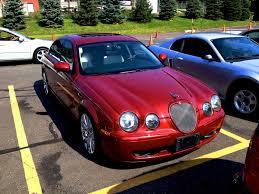 download 2005 jaguar stype v8 oumma city com