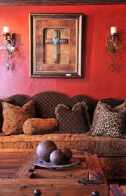 Western Living Room Ideas Awesome Western Living Room Cowgirlhome