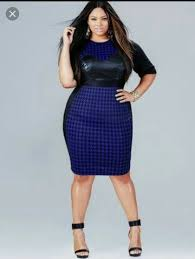kurti pattern for fat ladies what kind of dresses look good on fat girls quora