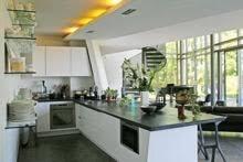 comment amenager une cuisine amenager une cuisine ouverte captivant comment amenager sa cuisine