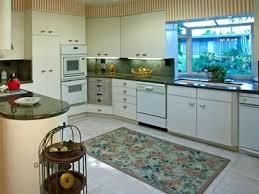 19 best kitchen rugs images on kitchen rug kitchen
