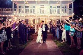 Wedding Venues In Houston Tx House Plantation Wedding Venue Houston Wedding Photographer