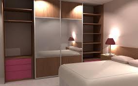 placard chambre sur mesure placard dressing chambre meubles sur mesures armoires dressing