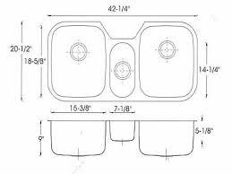 bathroom sink height of bathroom sink popular home design