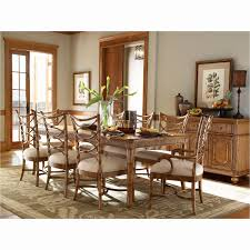 tommy bahama coffee table best of tommy bahama coffee table fresh table ideas table ideas