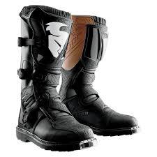 womens motorcycle boots canada motorcycle boots blackfoot canada