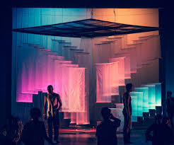 projection mapping 8 steps with pictures