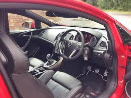 opel astra interior speedmonkey 2013 vauxhall astra vxr review
