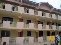 2 Master Bedroom Homes Listpropertygh Properties In Ghana Houses For Rent In Ghana