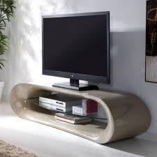 meubles modernes design modernes innenarchitektur für luxushäuser cool meuble tv design