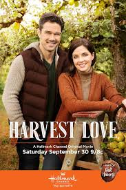 1127 best hallmark family lifetime channel images on