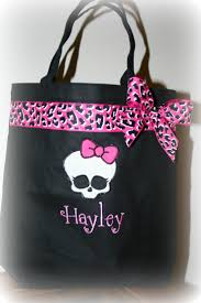 Monster High Costumes Spirit Halloween 1000 Images About Costumes On Pinterest Monster High Birthday