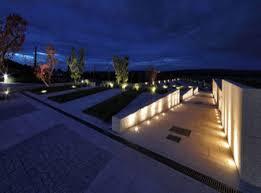 landscape garden led lights