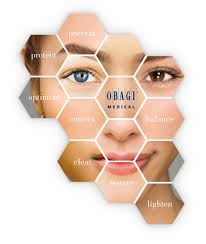 omi young obagi celebrity med spa chemical peel treatments beaverton oregon 97007