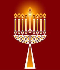 where to buy hanukkah candles hanukkah candles stock vector illustration of candlelight 33477756