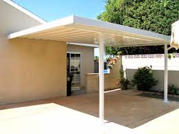 Awning For Mobile Home Aluminum Carport Awning Carports Superior Awning Carport Awnings