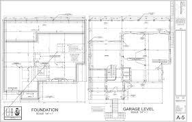 slab floor plans icf slab grade piling house plans 26061