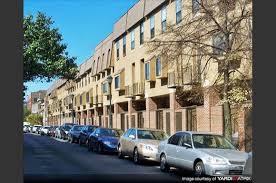 Liberty View Apartments 2031 South Street Philadelphia PA  RENTCafé