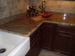 Best Edge For Granite Kitchen Countertop - simrim com kitchen granite countertops white