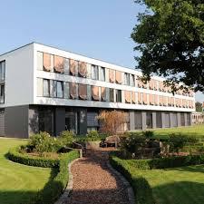 Reha Klinik Bad Aibling Fachklinik Bad Bentheim Ihr Gesundheitszentrum Orthopädie Wir