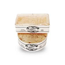 edible honeycomb honeycomb h l franklin s healthy honey