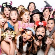 photo booth rental las vegas las vegas photo booth rental get quote photo booth rentals