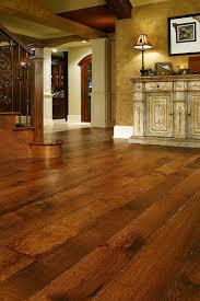 hardwood oak flooring with hardwood flooring granite