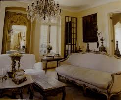 egyptian inspired bedroom single sofa white wood wall storage
