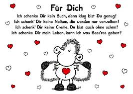 ohne dich ist alles doof spr che 39 best 11 sheepworld images on sayings