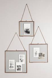 hanging picture frames ideas 30 must know tips and tricks for hanging photos and frames
