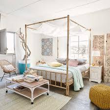 chambre froide synonyme mur capitonne une du 160x200 maison reine en manosque fille creer