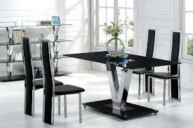 Stunning Modern Dining Table Designs Furniture Design Ideas - Stylish kitchen tables