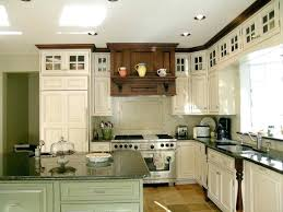 kitchen color ideas white cabinets green cabinets kitchen painted kitchen cabinets kitchen color
