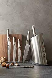 pour cuisiner comme un pro best 25 couteau de cuisine pro ideas on couteau cou