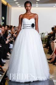 justin alexander style 8969 wedding dress spring 2018 brides