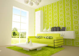 Living Room Wall Paintings For Living Room Asian Paints And New - Asian paints wall design