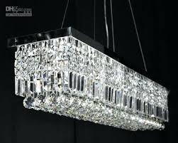 Affordable Chandelier Lighting Pendant Light Medium Size Of Pendant Lights Stunning
