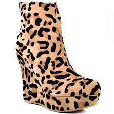 womens boots size 12 uk work shoes uk promotion shop for promotional work shoes uk on