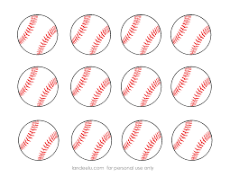 seasonal colouring pages printable baseball pictures fresh on