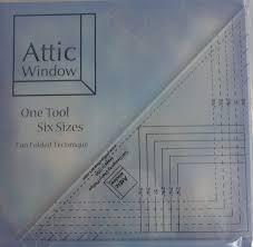 amazon com attic window tool