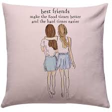 giftsbymeeta rakhi gifts best friends cushion rakhi gifts cushion