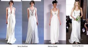 winter wedding dresses 2010 wedding dresses 2010 oshiro