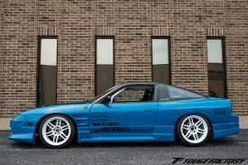 nissan 180sx modified blog archives page 3 of 7 tf works blog