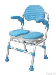 Shower Benches For Handicapped Best 25 Bath Chair For Elderly Ideas On Pinterest Wheelchair