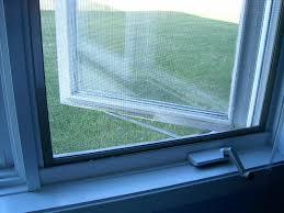 guida door u0026 window blog screen removal for winter u2026 yes or no