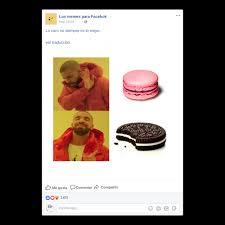 Memes De Facebook - memes para facebook como una herramienta de marketing 15 ejemplos